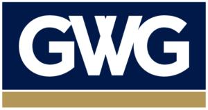 GWG_LOGO_RGB