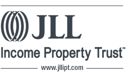 JLLIncomePropertyTrust