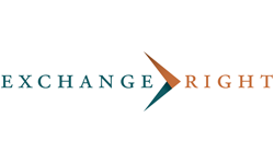 exchangerightlogo