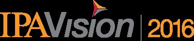 Vision-logo-grey