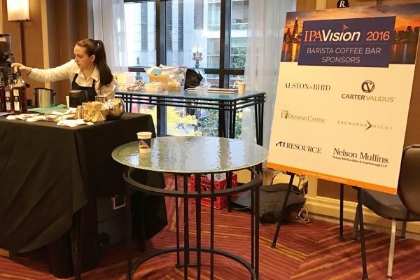 Vision2016-sponsors-barista