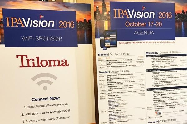 Vision2016-sponsors-wifi-agenda